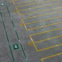 Pásky na podlahu