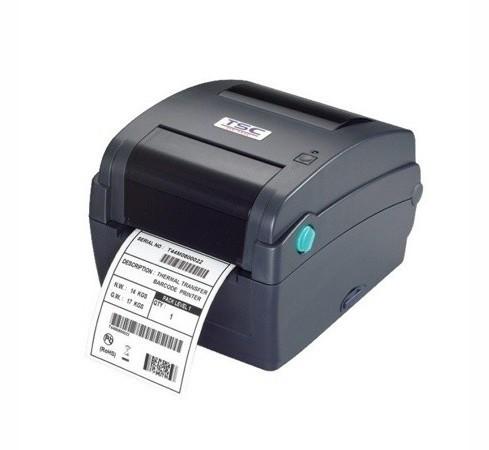 Tiskárny štítkov