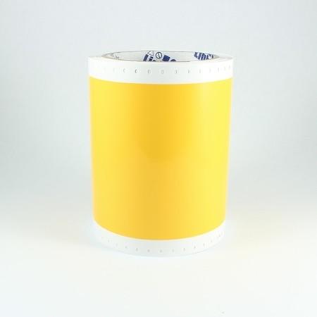 Vinylová páska CPM02 žltá