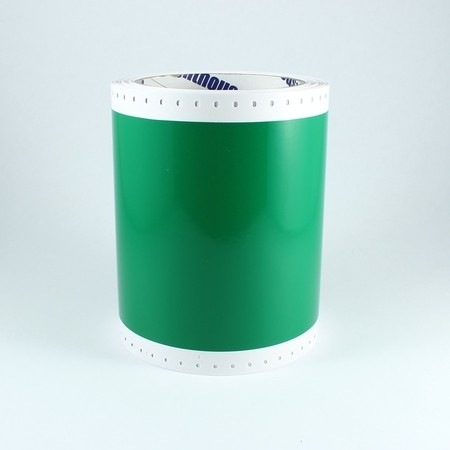 Vinylová páska CPM03 zelená