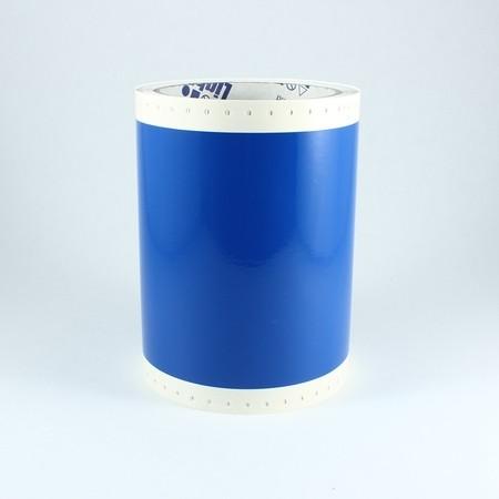 Vinylová páska CPM05 modrá