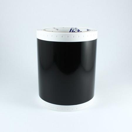 Vinylová páska CPM07 čierna