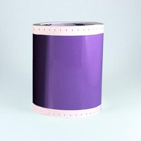 Vinylová páska CPM17 svetlo fialová