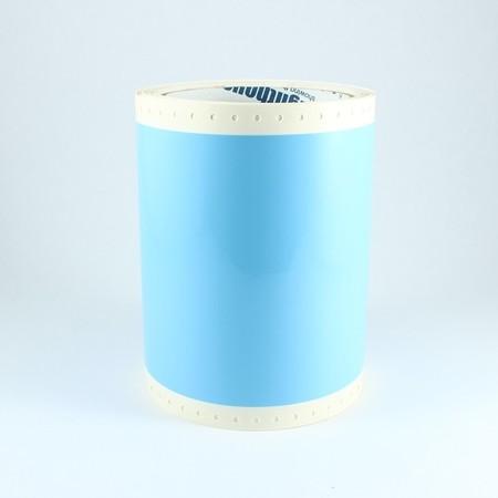 Vinylová páska CPM18 svetlo modrá