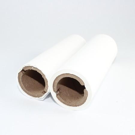 Farbiaca páska CPMR41 biela