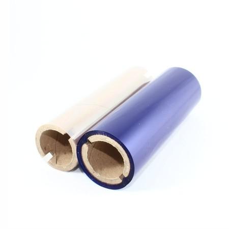 Farbiaca páska CPMR43 modrá