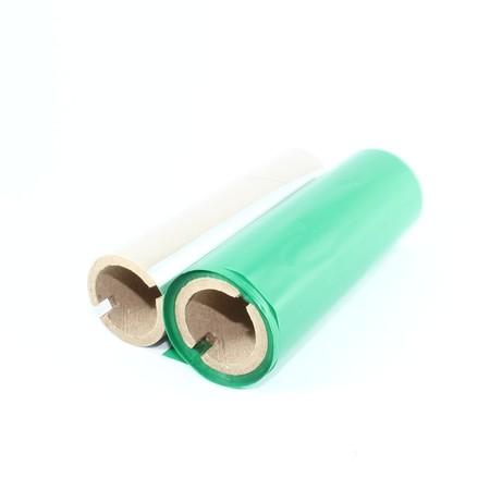 Farbiaca páska CPMR44 zelená