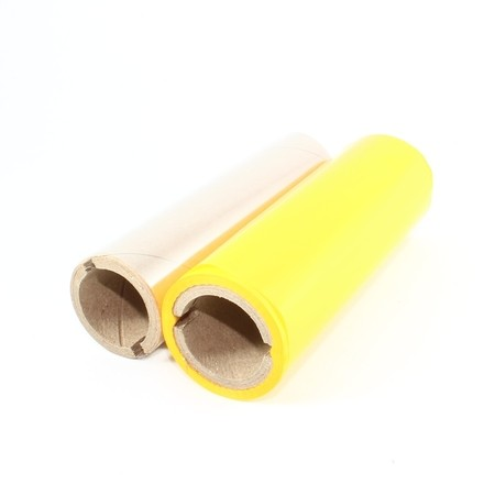 Farbiaca páska CPMR45 žltá