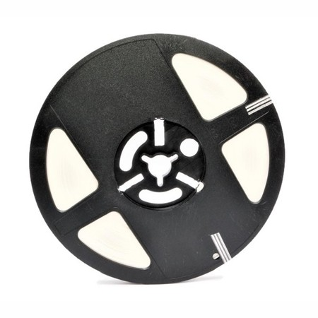 Plastový identifikačný pások ID-12, 4 mm x 12 m