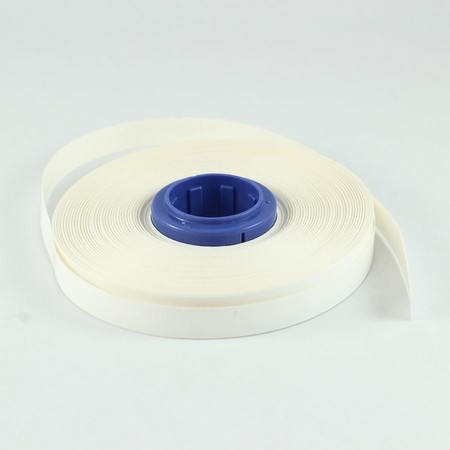 Náplň do štítkové pásky LTR-09B biela, 9 mm x 30 m