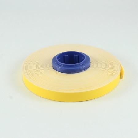 Náplň do štítkové pásky LTR-09Z žltá, 9 mm x 30 m