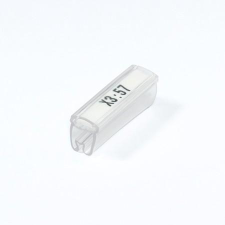 Púzdro PT-10015, priemer 2,5-5,0 mm, dĺžka 15 mm, 200 ks
