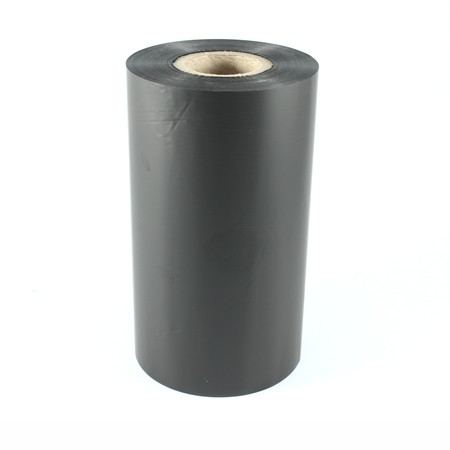 """Farbiaca páska 83 mm x 300 m, 1"""""""