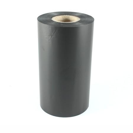 """Farbiaca páska na papierové štítky, 110 mm x 300 m, 1"""""""