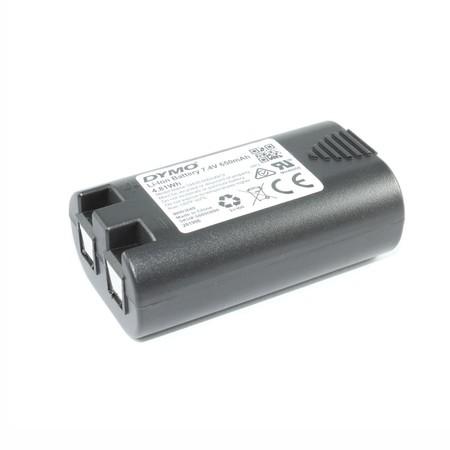 Akumulátor Dymo S1758458